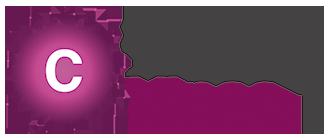 CooperVinos Tienda de Vinos, Destilados & Regalos Gourmet & Gastronómicos