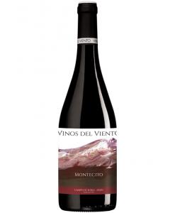 Vinos_del_Viento_Montecito_Garnacha_Coopervinos