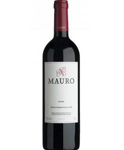 Mauro Vino tinto