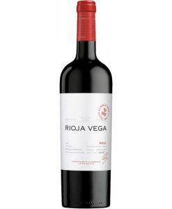 Rioja Vega Edición Limitada Tinto de Rioja