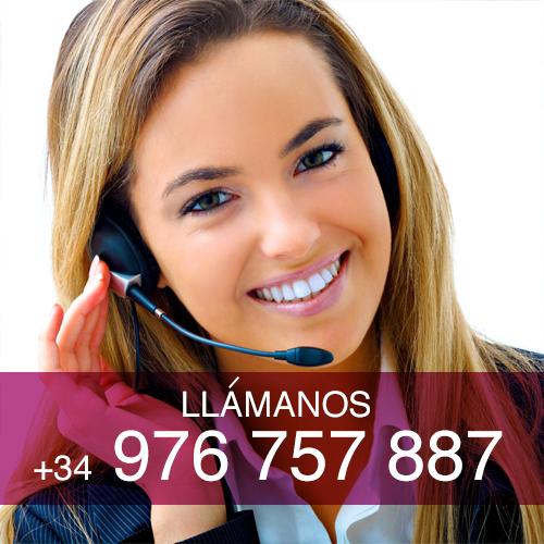 Atención Telefónica CooperVinos