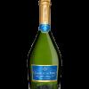 Charles de fère champagne espumoso