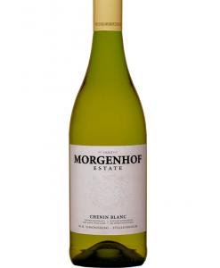 Morgenhof Chenin Blanc
