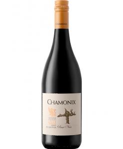 Chamonix_Feldspar_Pinot_Noir